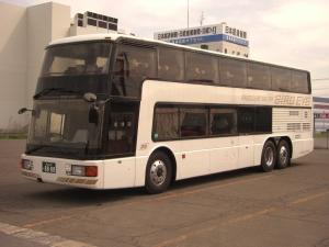 Cimg2285